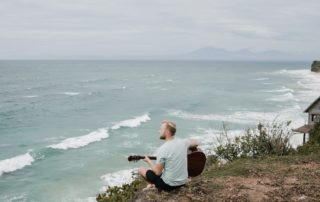guitar lessons south africa